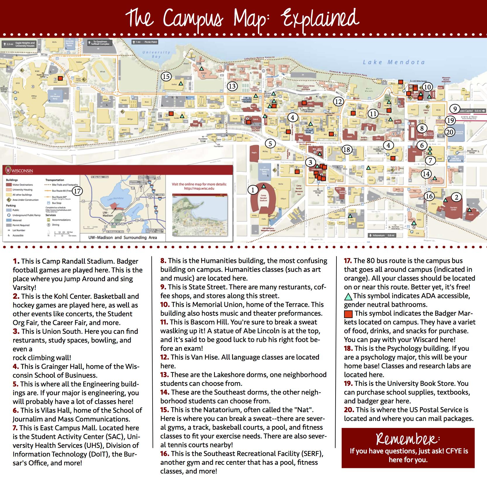 cfye-campus-map